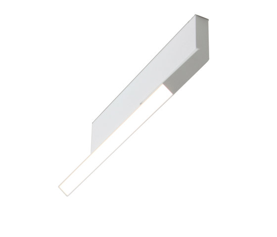 On line Knick plasterkit by Eden Design | General lighting