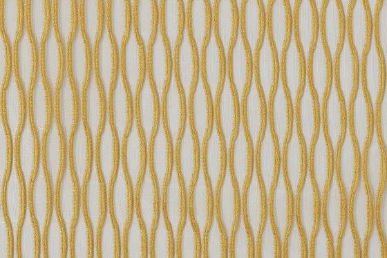 Arago by Christian Fischbacher | Drapery fabrics