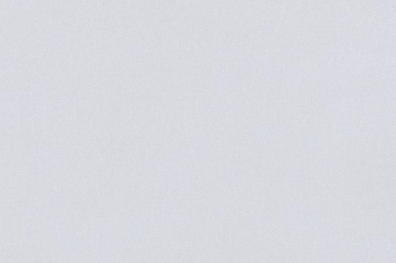 Aramena de Christian Fischbacher | Tejidos decorativos