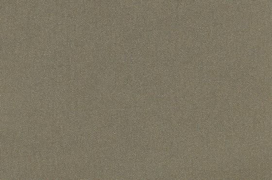 Aramena by Christian Fischbacher | Drapery fabrics