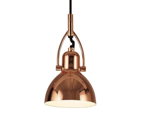 Laito Pendant Lamp S di SEEDDESIGN | Lampade sospensione