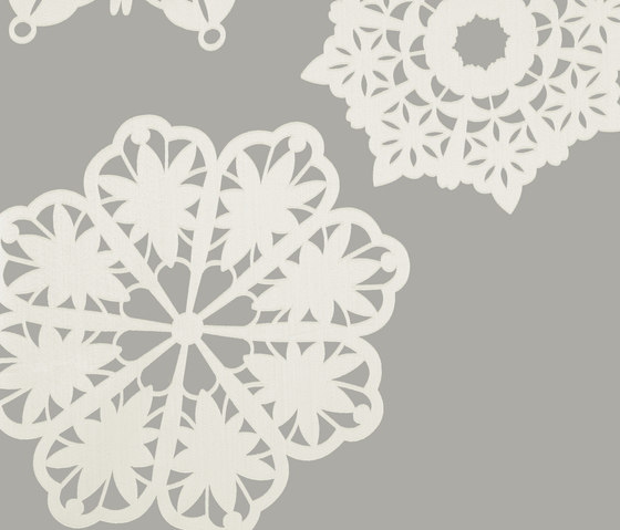 CARA  CS - 01 CHAMPAGNE by Nya Nordiska | Drapery fabrics