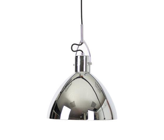 Laito Pendant Lamp L di SEEDDESIGN | Lampade sospensione