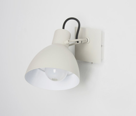 Laito Wall Lamp by SEEDDESIGN | Wall lights