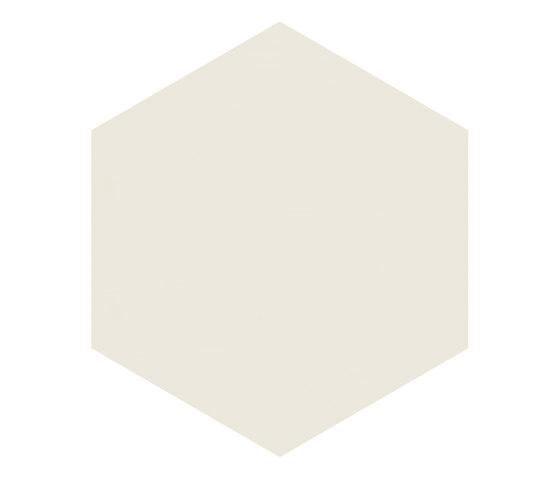Home Hexagon snow di APE Grupo | Piastrelle ceramica