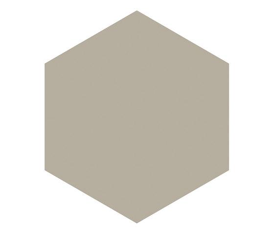 Home Hexagon grey by APE Grupo | Ceramic tiles