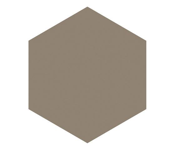 Home Hexagon tortola de APE Grupo | Carrelage céramique