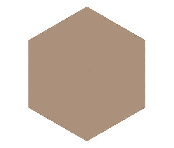 Home Hexagon earth de APE Grupo | Baldosas de cerámica