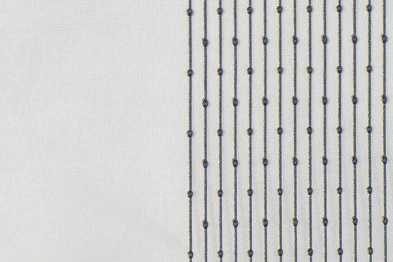 Artemon by Christian Fischbacher   Drapery fabrics