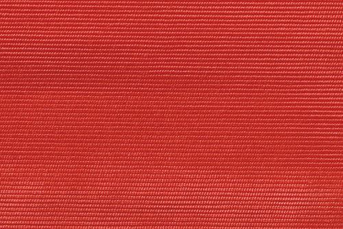 Athenais by Christian Fischbacher   Drapery fabrics