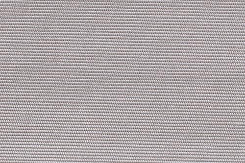 Athenais by Christian Fischbacher | Drapery fabrics