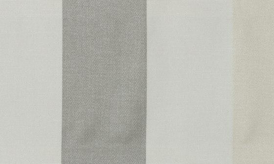Aurelius by Christian Fischbacher   Drapery fabrics