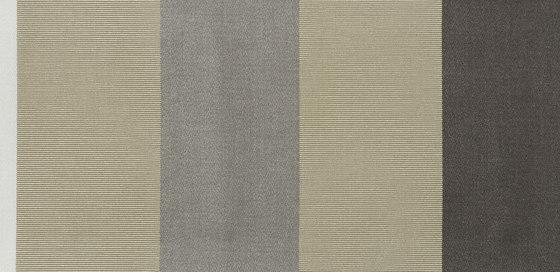 Aurelius by Christian Fischbacher | Drapery fabrics
