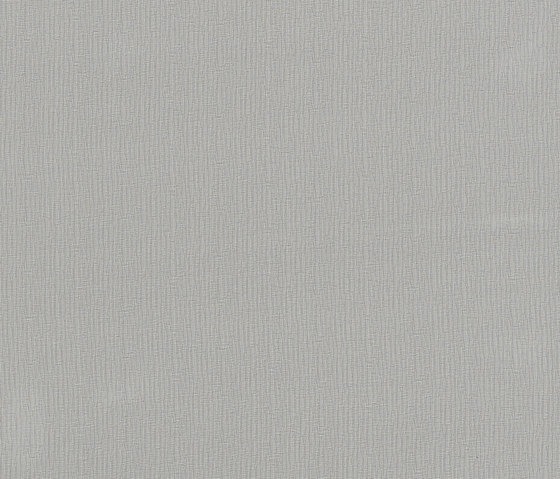 IRIDE  CS - 06 MAUVE by nya nordiska | Drapery fabrics