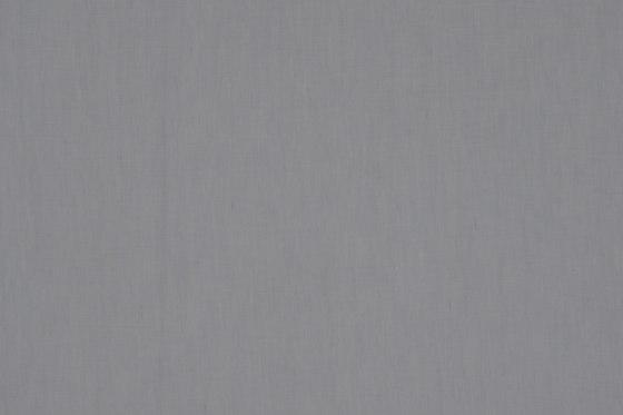Avivo 631 by Christian Fischbacher | Drapery fabrics