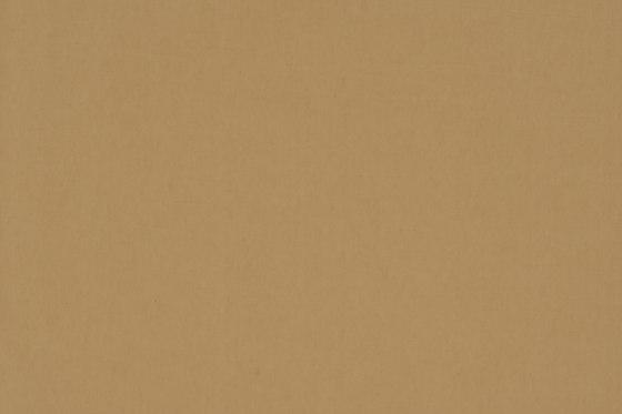 Beluna 123 de Christian Fischbacher | Tejidos decorativos
