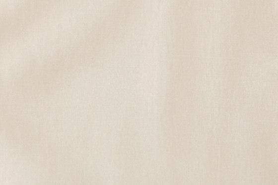 Benu Flow by Christian Fischbacher | Drapery fabrics