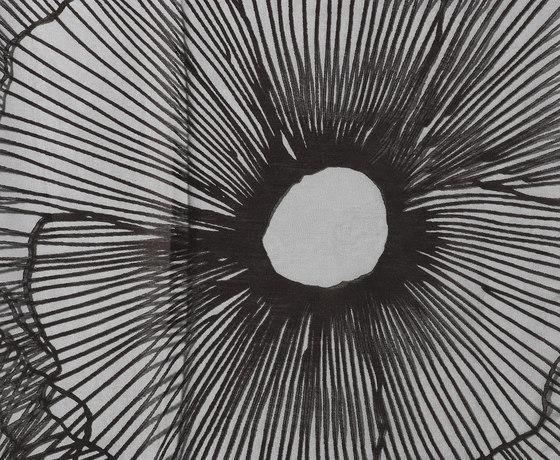 Bloom de Christian Fischbacher | Tejidos para cortinas