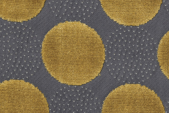Cassiopeia by Christian Fischbacher | Drapery fabrics