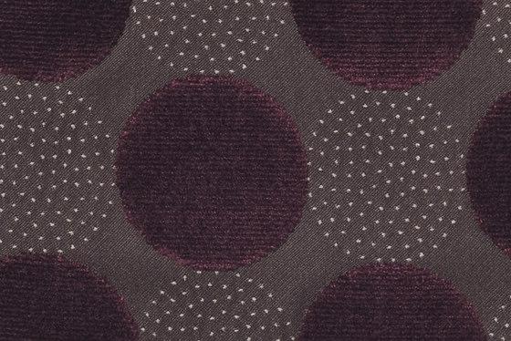 Cassiopeia de Christian Fischbacher | Tejidos decorativos