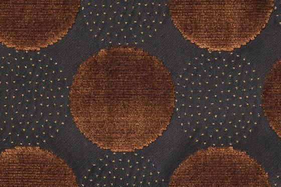 Cassiopeia de Christian Fischbacher   Tejidos decorativos