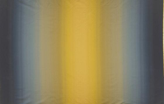 Crescendo 101 di Christian Fischbacher | Tessuti decorative