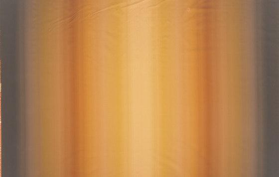 Crescendo 113 by Christian Fischbacher | Drapery fabrics