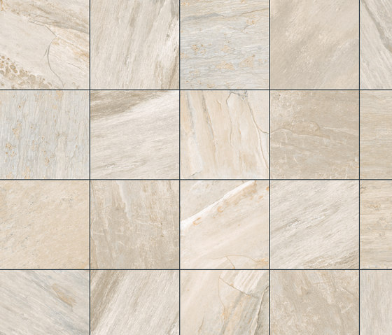 Canyon Cal by Ceramica Mayor | Tiles