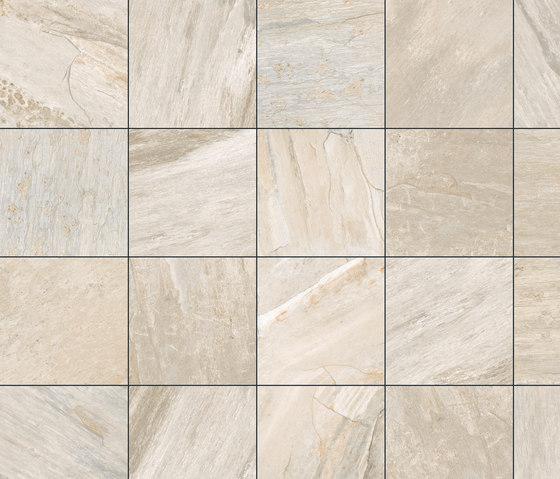 Canyon Cal by Ceramica Mayor | Ceramic tiles