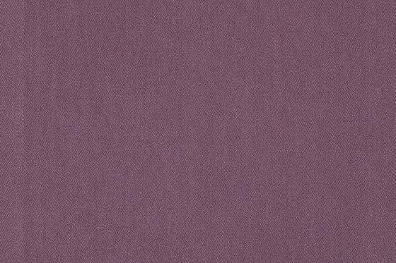 Douce by Christian Fischbacher | Drapery fabrics
