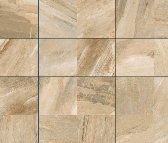 Canyon Creme by Ceramica Mayor | Tiles