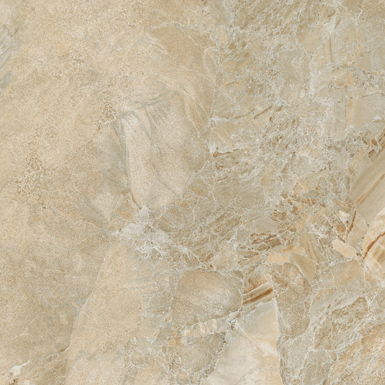 Sea Rock Caramel by Ceramica Mayor | Ceramic tiles