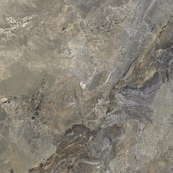 Sea Rock Gris Oscuro di Ceramica Mayor | Piastrelle ceramica