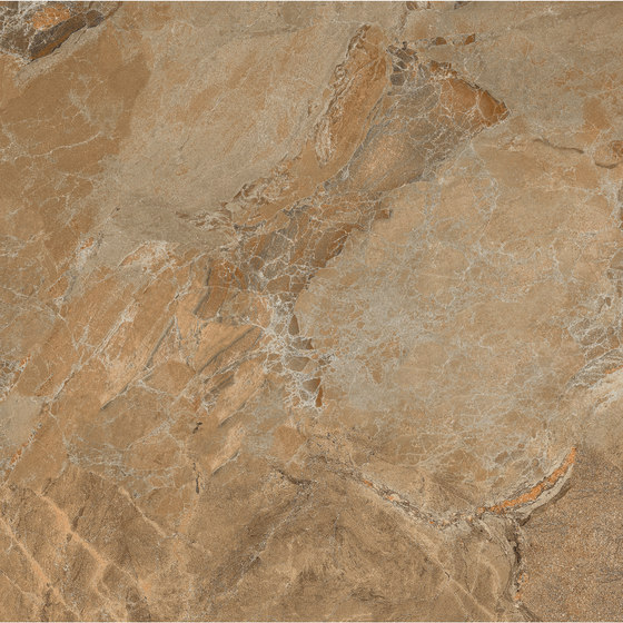 Sea Rock Toffe by Ceramica Mayor | Ceramic tiles