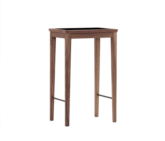 Sibast Side Table No 1 by Sibast Furniture | Side tables