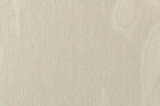 Facette by Christian Fischbacher | Drapery fabrics