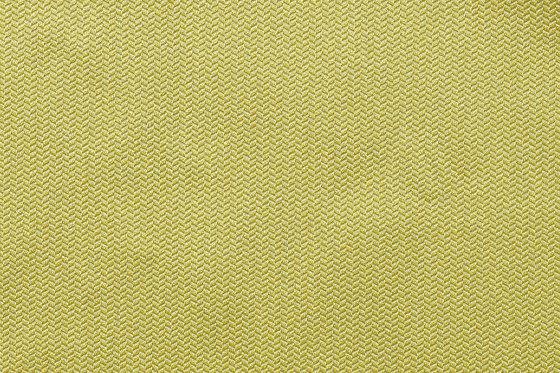 Grace by Christian Fischbacher   Drapery fabrics
