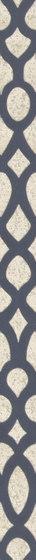 Indorato 101 de Christian Fischbacher | Tejidos decorativos