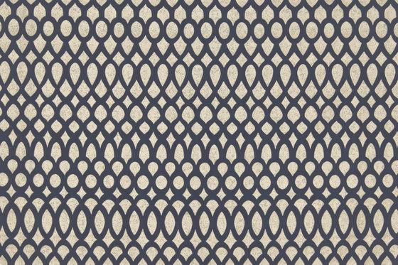 Indorato 101 de Christian Fischbacher | Tejidos para cortinas