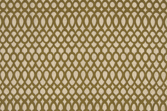 Indorato 103 by Christian Fischbacher | Drapery fabrics