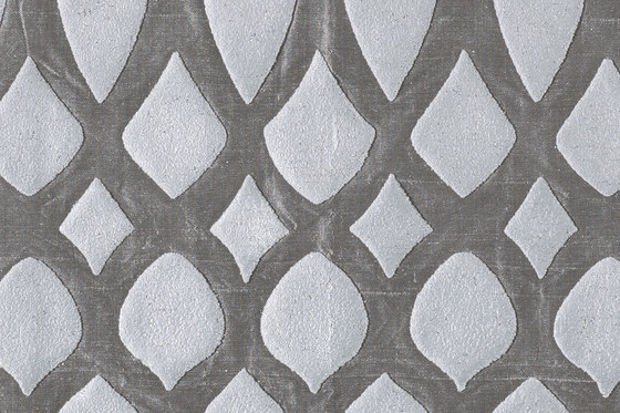 Indorato 105 by Christian Fischbacher | Drapery fabrics