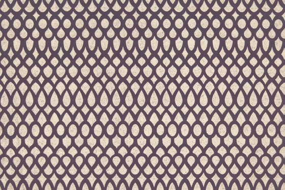 Indorato 118 by Christian Fischbacher | Drapery fabrics