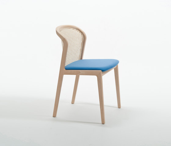 Vienna Chair by Colé | Chairs