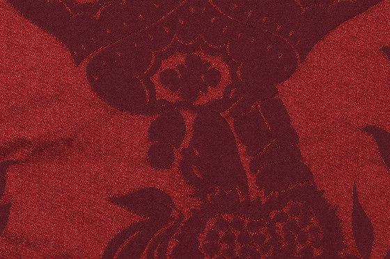 La Reine by Christian Fischbacher | Drapery fabrics