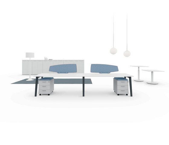 DV804-E-Place 03 by DVO | Desks