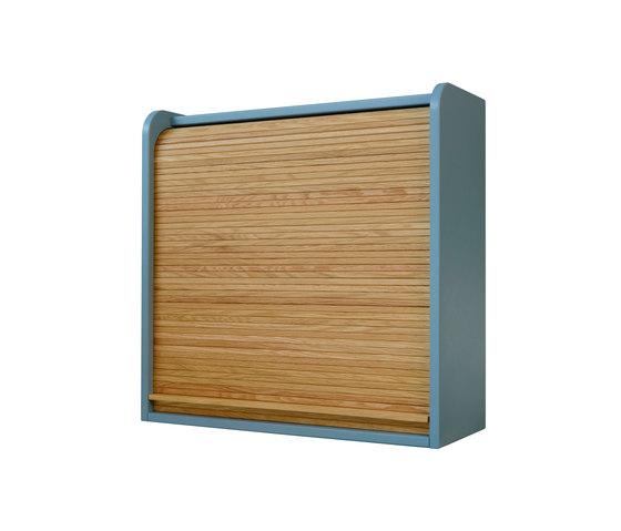 Tapparelle Hanging Cabinet de Colé | Armarios de baño