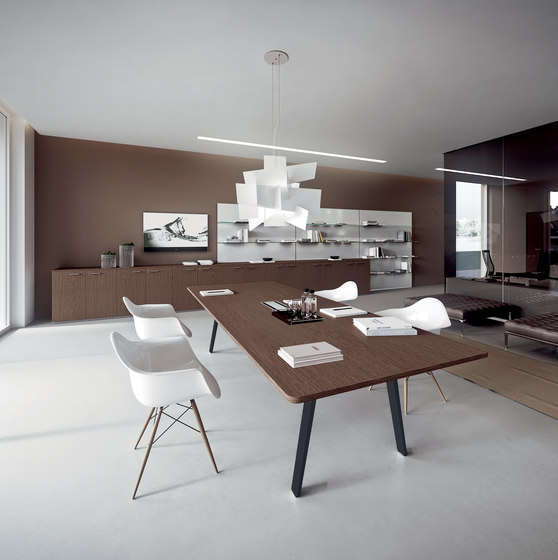 DV804-E-Place 06 by DVO | Contract tables