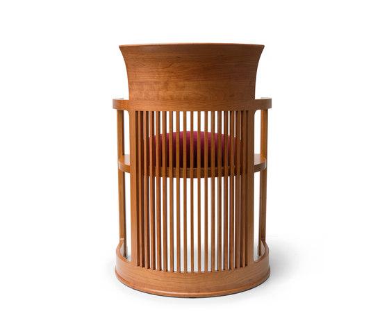 606 Barrel von Cassina | Stühle