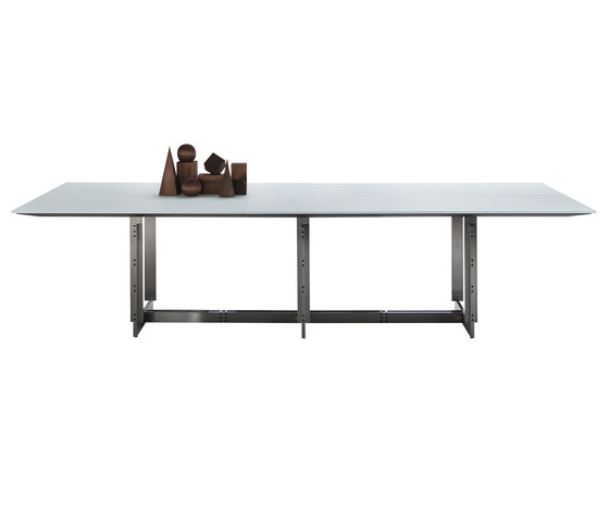 Sarpi Table by Cassina | Conference tables