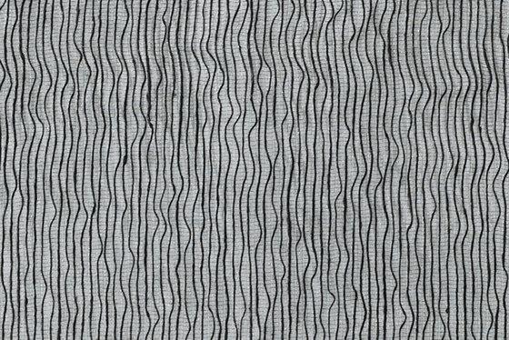 Piccolino by Christian Fischbacher   Drapery fabrics